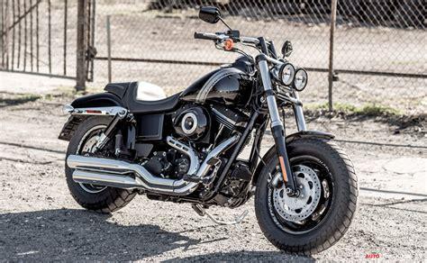 Harley Davidson Lineup by Harley Davidson Reveals Comprehensive 2014 Model Line Up