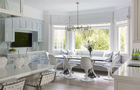 house beautiful ocean inspired kitchen urban grace 100 urbangrace urban grace interiors neutral wall
