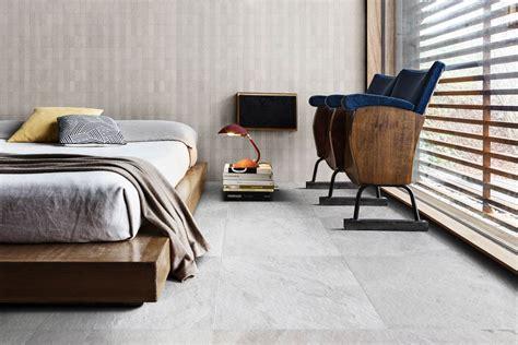 pavimento da letto piastrelle da letto idee in ceramica e gres marazzi