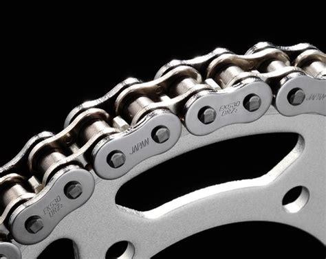 cadena ruedas moto c 243 mo engrasar la cadena de una moto espaciomotos