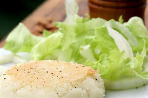 baule volante ricette burger di mandorle la ricetta de il pasto nudo baule