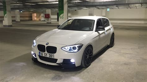 bmw aftermarket parts bmw aftermarket parts car release and reviews 2018 2019