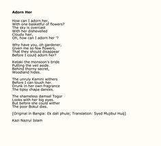 kazi nazrul islam biography in english poetry on pinterest