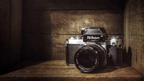 camera wallpaper hd 1080p nikon wallpapers wallpaper cave