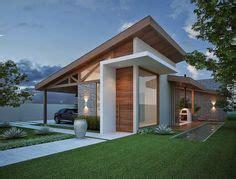 tiny home luxury design tiny house living