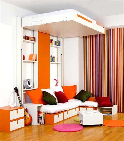 beds in the wall murphy bed wall bed folding beds and bedroom ideas