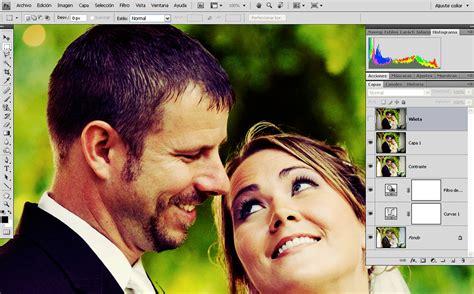 Home Design 3d Descargar Gratis Espanol Pc como descargar photoshop cs4 gratis apexwallpapers com