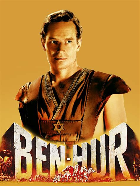 ben hur 1959 it s about the new ben hur words are all i