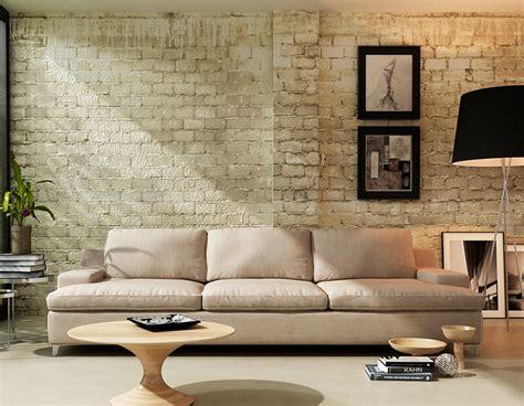 mejores sofas sillas sofs sillones en la