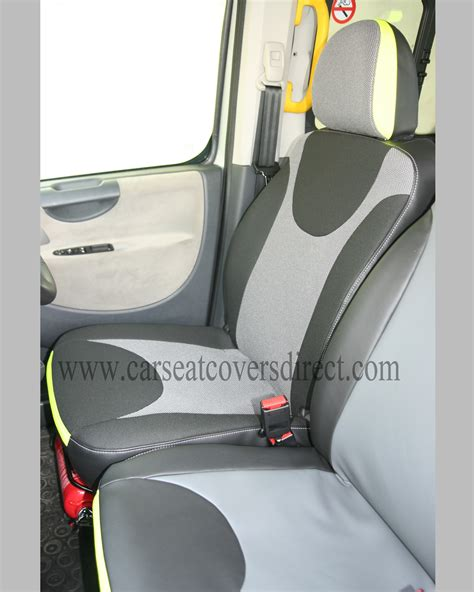 peugeot expert seats peugeot expert 2 seat covers car seat covers direct