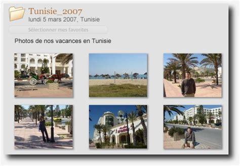 créer une google map de ses dernières photos de vacances