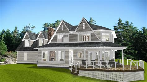 house plans new england new england style house plans new england stone houses