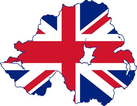 United Kingdom Outline Flag by United Kingdom Flag Clipart Best