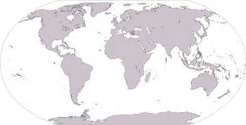world map template blank map directory world 1 alternatehistory wiki