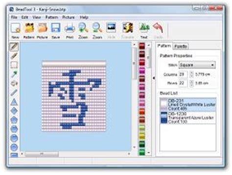 online kandi pattern maker crumpet s kandi patterns for kandi cuffs kandi tutorials