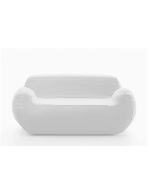 canape gonflable canap 233 gonflable blanc unc pro mobilier gonflable