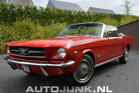 ford mustang style history ford mustang style history car autos gallery