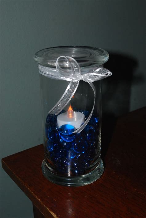 Jewelry In Candles J by 29 Best Images About Candles On Jars