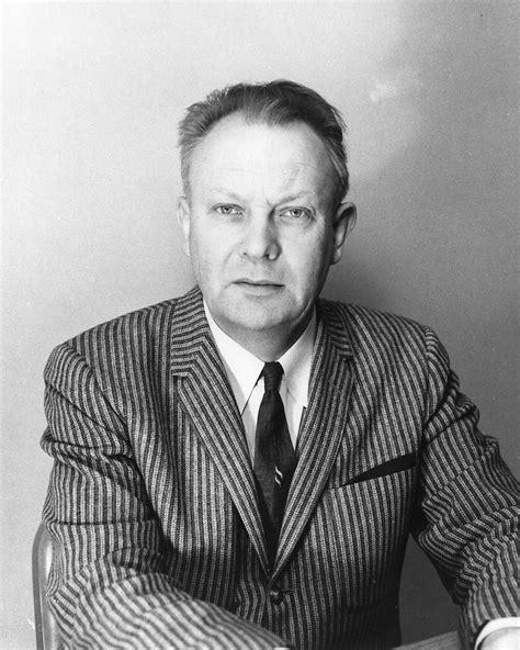 Kuhper Kuhaper gerard p kuiper second director of mcdonald observatory mcdonald observatory