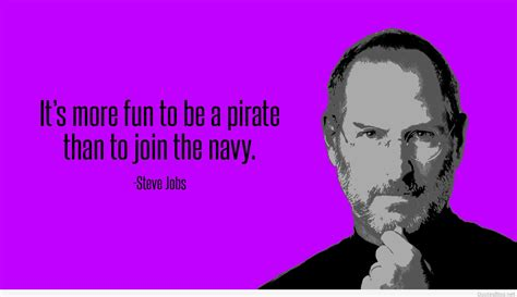 Steve With Quotes steve wallpapers quotes and sayings