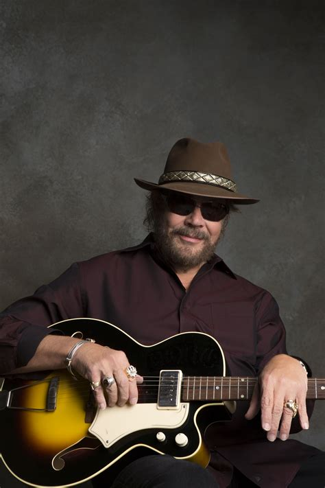 hank williams jr pictures and hank jr to perfom on 49th annual cma awards hank williams jr