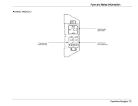 cjb 14a067 | autos post