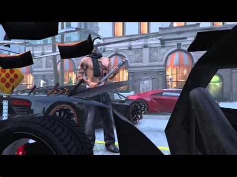 gta 5 snipers vs stunters glitch/funny moment s youtube