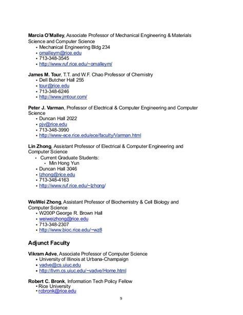 dissertation handbook thesis handbook uiuc frankensteincoursework x fc2
