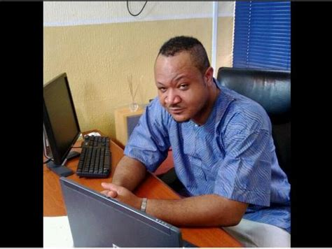 things you didnt know about late muna obiekwe biography muna obiekwe biography facts you didn t know his marital