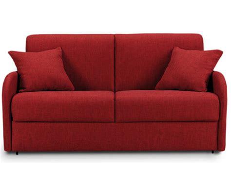 divani 140 cm divano letto 140 cm canonseverywhere