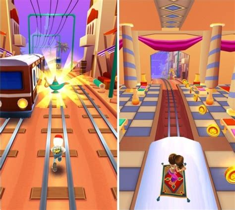 download game subway surf mod apk versi terbaru subway surfers v1 52 0 mod apk blog android