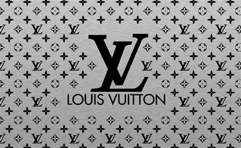 lv pattern history louis vuitton logo louis vuitton symbol meaning history
