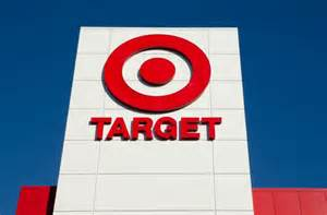 target hours new years is target open on new year s day