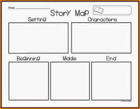 Graphic Organizer Template by Pin Graphic Organizer Template On