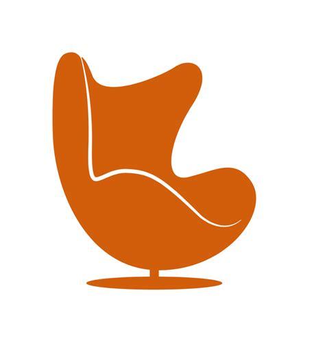 design icon furniture casson living