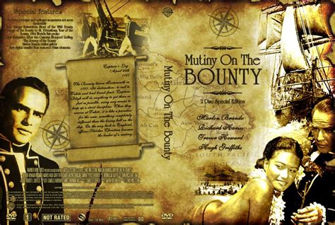 the bounty news mutiny on the bounty pictures posters news and on your pursuit hobbies
