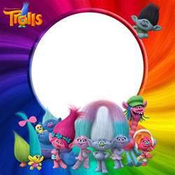 Trolls branch transparent png image png m 1477960710