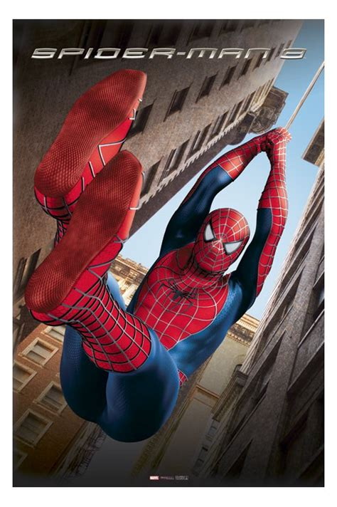 spider man swinging game spider man 3 posters spiderman 3 movie poster calendar