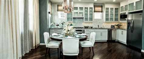 top los angeles interior designers hgtv charles neal