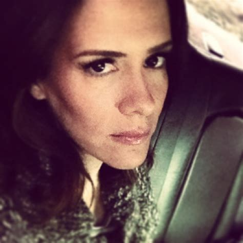 american horror story sex swing 275 best sarah catherine paulson images on pinterest