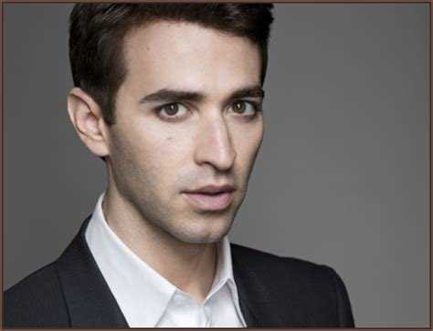 anthony daniels san francisco countertenor anthony roth costanzo a stunning debut in