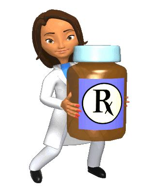 free pharmacy cartoon cliparts, download free clip art