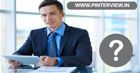 Mba Panel Questions by Epgp Questions For Top Mba Colleges Admission