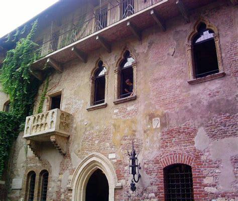 la casa di giulietta il fascino romantico della casa di giulietta a verona