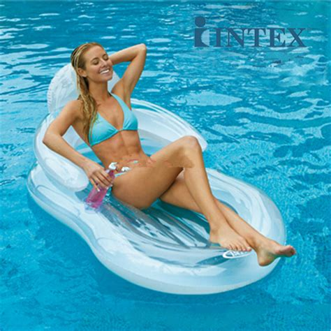 floating mats for boats hot sale floating mat for lake family baby pool boat kids