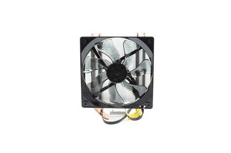 evo 212 fan size cooler master hyper 212 evo 4 heatpipes 1x120mm fan cpu