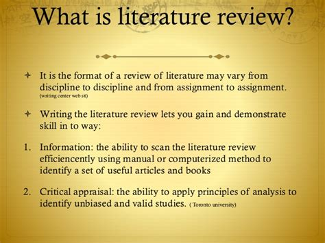 Critical Literature Review Essay by Critical Literature Review Write Order Custom Essay