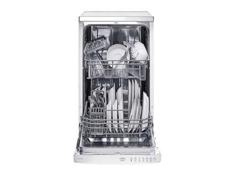 lave vaisselle 45 cm encastrable 3011 lave vaisselle largeur 45 cm cdp 2d11453w 47
