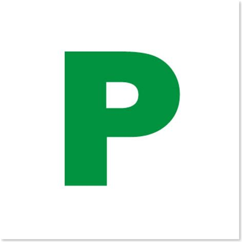 Green L Uk by When To Use P Plates Driving Test Tips