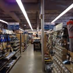 woodworking supplies denver woodworkers supply denver pdf woodworking